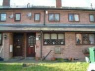 2 bedroom Terraced house in Milton Road, Hoyland