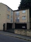 1 bedroom new Apartment to rent in 88 Moor End Road