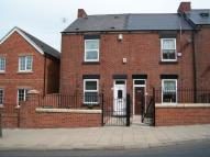 3 bedroom End of Terrace home to rent in 52 High Street