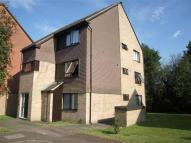 Apartment in Peerless Drive, Harefield