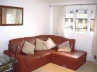 Apartment to rent in Benwell Court...