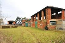 Commercial Property in Hefferston Grange Farm...