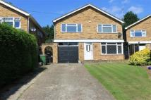 4 bed Detached home for sale in Lower Road, Higher Denham