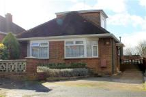property for sale in Merle Avenue, Harefield