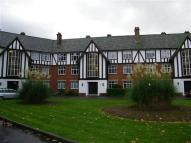 2 bed Apartment to rent in Greentiles, Denham Green