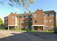 2 bed Apartment to rent in Tilehouse Way...