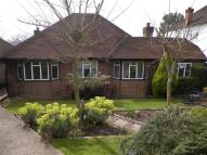 4 bedroom Detached property in Middle Road...