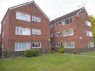 2 bedroom Apartment for sale in Station Parade...