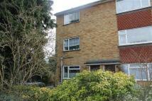2 bedroom Maisonette in Denham Green Lane...