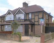 5 bedroom semi detached property for sale in Hamilton Road, Cowley