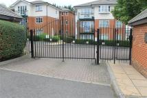 1 bed Apartment in Gloucester Court...
