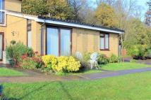 Bungalow in Ranston Close, Denham
