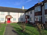 Apartment to rent in Buckfield Court...