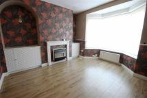 3 bedroom semi detached property in Middlegarth , Cowgate
