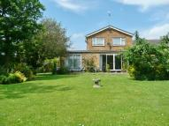 4 bed Detached home in Esplanade East...