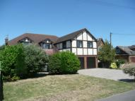 5 bed Detached house in Sunningdale Franklin...