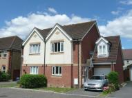 semi detached property in Curlew Avenue, Mayland...