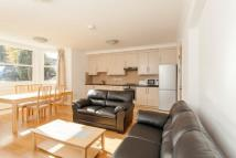 2 bed Apartment in Mattock Lane, Ealing, W5