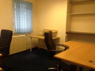 property to rent in The Vale, Acton, W3