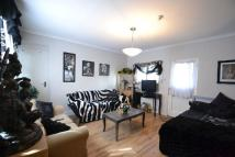 Studio apartment in Park Hill, Ealing, W5