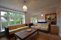 4 bed house to rent in St Dunstan's Avenue...