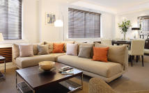 3 bedroom Flat to rent in Chelsea House...