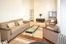 2 bed Flat in Cedar House...