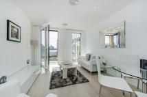 Apartment in Townmead Road, Fulham...