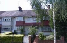 5 bedroom home in Park Drive, Ealing, W3