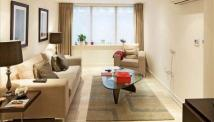 1 bed Flat to rent in Imperial House...