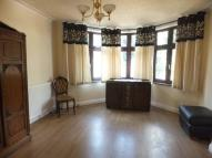 property to rent in Jersey Road, Hownslow...