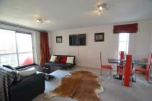 Apartment in Rosebank, Holyport Road...