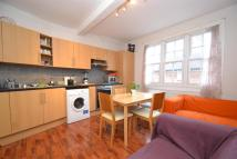 Flat to rent in Erconwald Street...