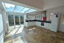 semi detached home to rent in Byron Road, Ealing W5