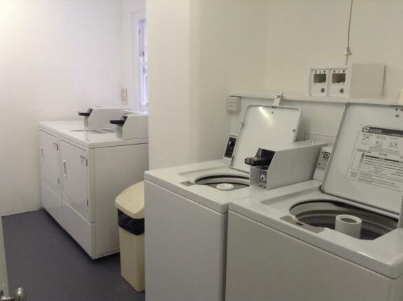 Laundry_large.JPG