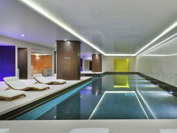 Swimming pool and Sauna.jpg