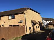 house to rent in Merton Place...