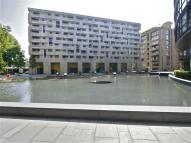 2 bed Flat in Bramah House...