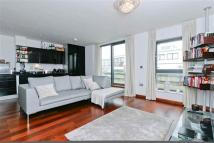 2 bedroom Penthouse in Oval Road, Camden