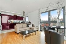 Flat for sale in 35 Oval Road, London