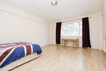 property to rent in Pheonix House, Charing Cross Road