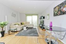 Flat to rent in 35 Oval Road