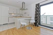 1 bedroom Flat to rent in 35 Oval Road