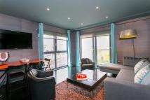 2 bed Apartment in Camden Town...