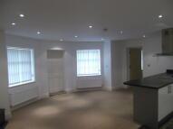 2 bed Apartment to rent in West Cliff, Preston, PR1