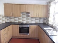 3 bed Terraced house in St. Ignatius Square...