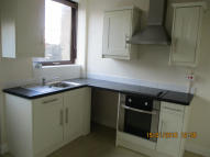 2 bed Terraced house to rent in Poulton Street, Preston...