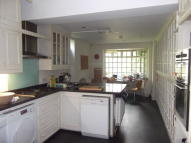 House Share in Bushell Place, Preston...
