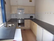 House Share in Wellfield Road, Preston...