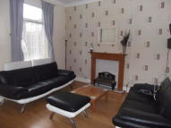 4 bedroom Terraced house to rent in Hanbury Street...